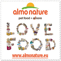 almo love food image006