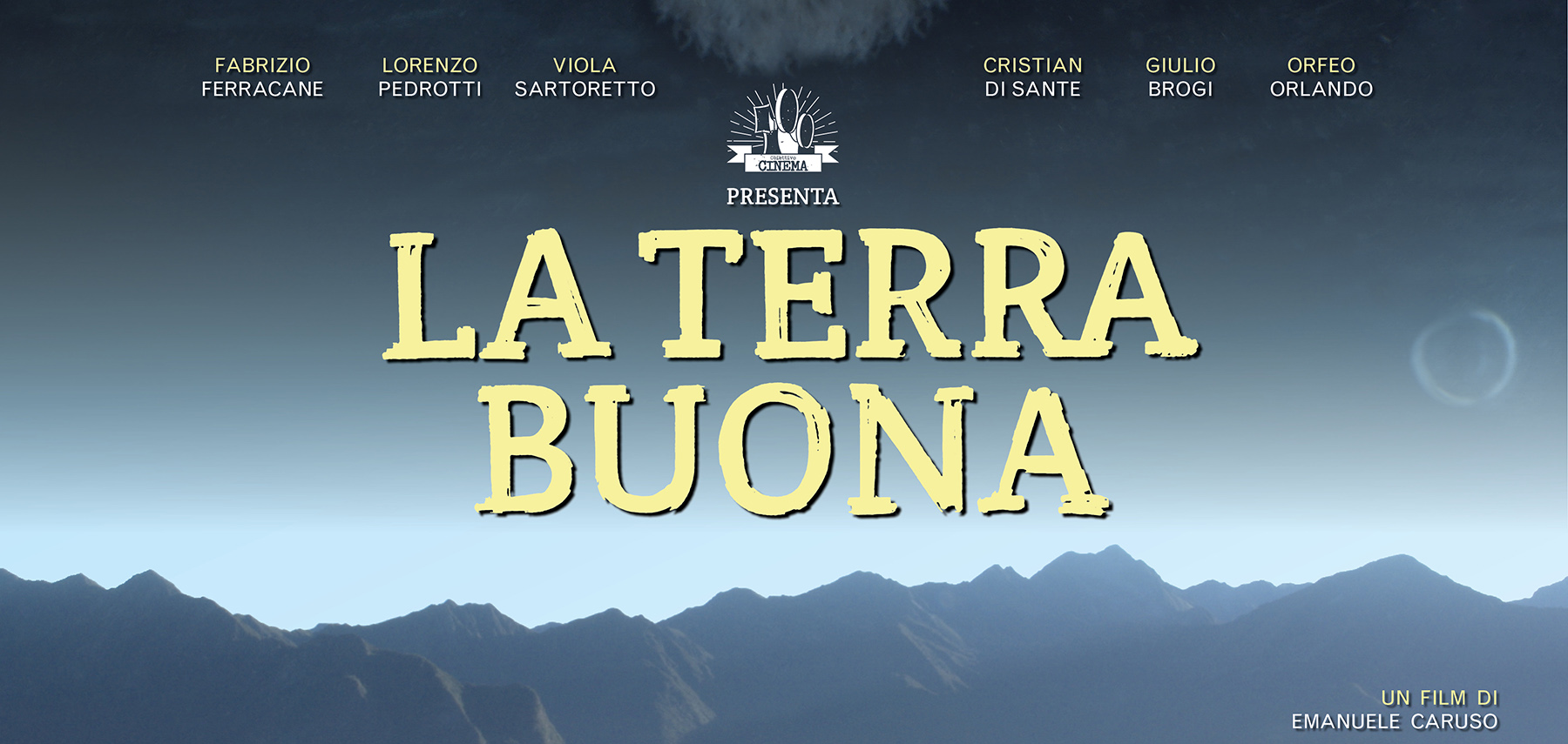 film terra buona banner web - copia